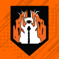 ControlledChaos Icon Trophy BO3.png