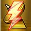 CounterUAV icon