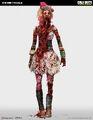 Female zombie concept IW.jpg