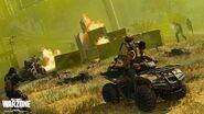 Gas Promo2 Warzone MW