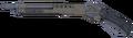 HS0405 model CoDMobile