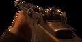 M14 BOII ZM.png