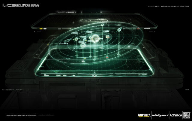 File:OPS Map concept 1 IW.jpg