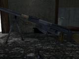PTRS-41