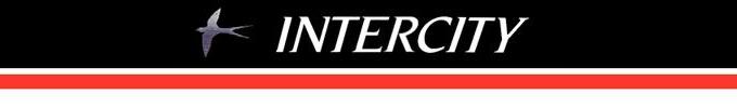 Personal Crazy sam10 InterCity banner