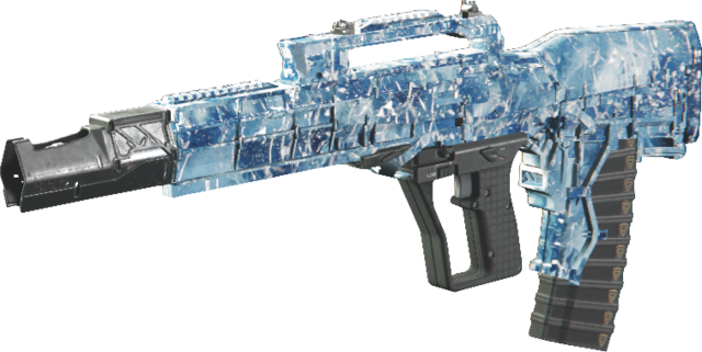 File:R3K Frosted IW.png