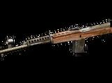 SVT-40