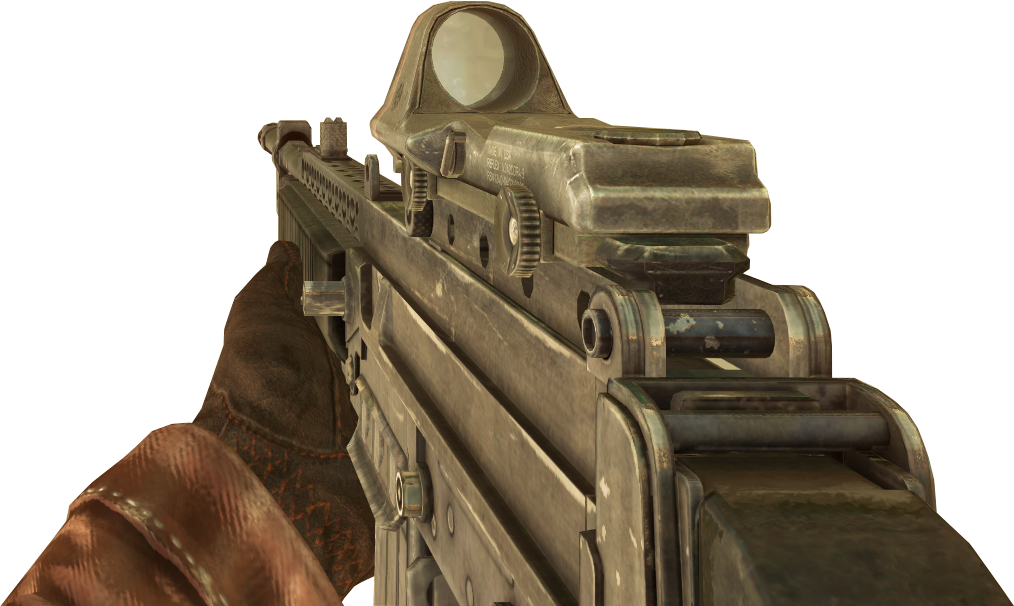 Image stoner 63 red dot sightg call of duty wiki fandom stoner 63 red dot sightg altavistaventures Image collections