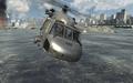 U.S. Navy SEALs piloting the UH-60 Over Reactor MW3.png