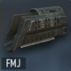 Vesper FMJ