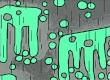 Дино-символы иконка