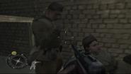 Подстреленная Таня 5