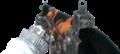 120px-FN FAL Tiger BO