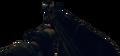 AK-47 Silencer GP-25 BOII.png