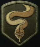 Cold Blooded Create a Class BO4