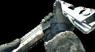 Desert Eagle Reload CoD4