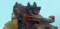 ICR-1 First Person Fear Camouflage BO3.png
