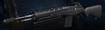 M14 Gunsmith model BO3