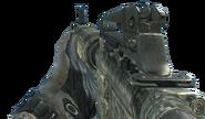 M16A4 Multicam MW3