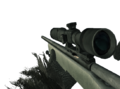 M40A3 Cocking CoD4.png