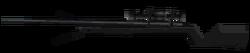 M40A3 MW3DS