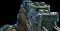 MP7 Blue Tiger BOII.png