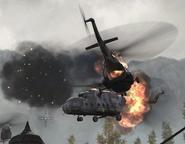 Mi-8 2