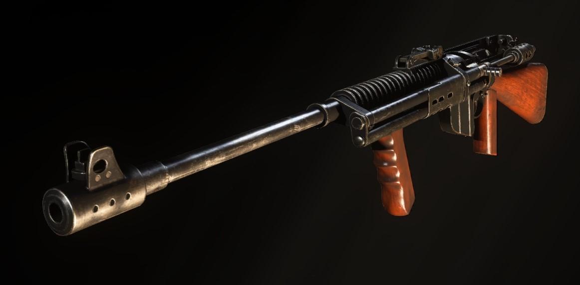 NZ-41 | Call of Duty Wiki | FANDOM powered by Wikia