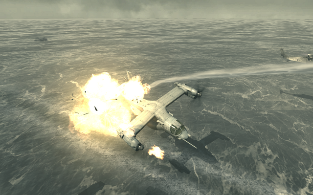 File:Osprey going down MW3.png