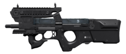 PDW90 menu icon CoDO
