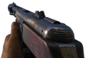 PPSh-41 WWII.png