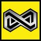 Platinum trophy icon IW