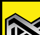 Call of Duty: Infinite Warfare Achievements and Trophies
