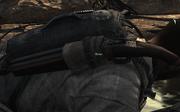 Ranger MW3.