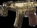 Skorpion Gold MWR.png