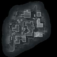 Standoff Minimap BOII