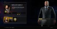 TheReplacer BlackMarket Bundle BO4
