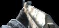 120px-AK-47 Nevada BO