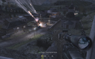 185px-Overview of area from sniping vantage point Blackout CoD4