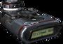 Ballistics CPU Menu icon BO2