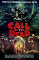 Call of the Dead poster BO.jpg