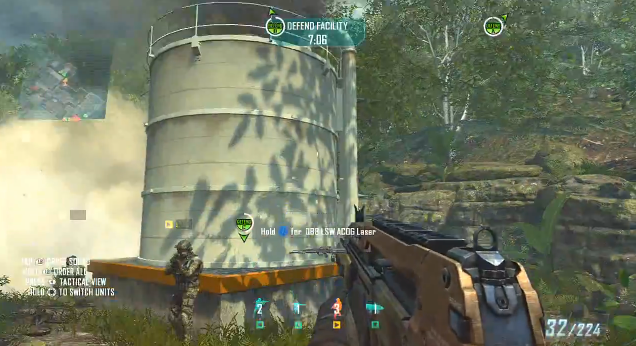 File:Cooling Tower FOB Spectre BO2.png