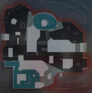 Genesis IWmap
