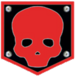 Insta-Kill-Red