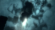 LMV underwater Reveal Trailer CODG