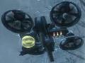 Maxis Drone In-Flight Origins BOII.png