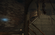 Mob of the Dead tunele cytadeli 7