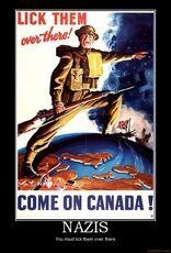 Nazis-demotivational-poster