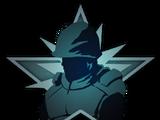 Бронежилет