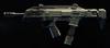 Spitfire menu icon BO4
